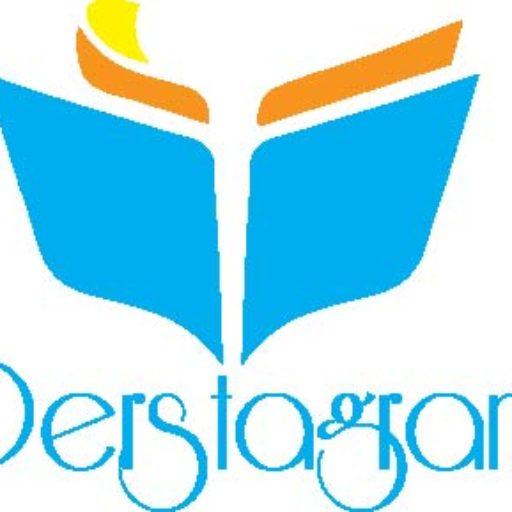 Derstagram Akademi