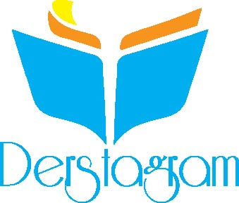 Derstagram Akademi Logo