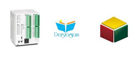 delta ıspsoft yazılımı eğitimi