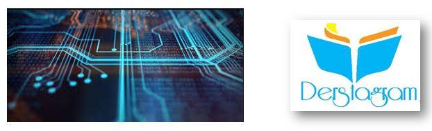 Temel Elektronik Eğitimleri