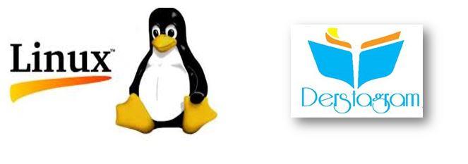 linux komutları öğren